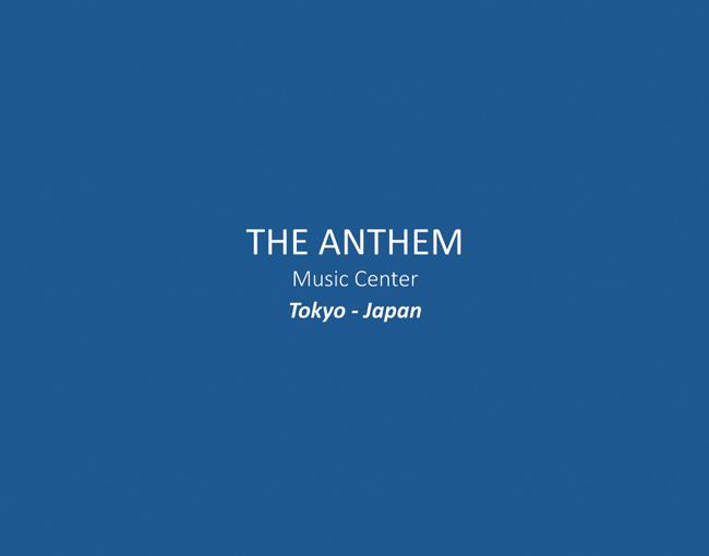 001-anthem