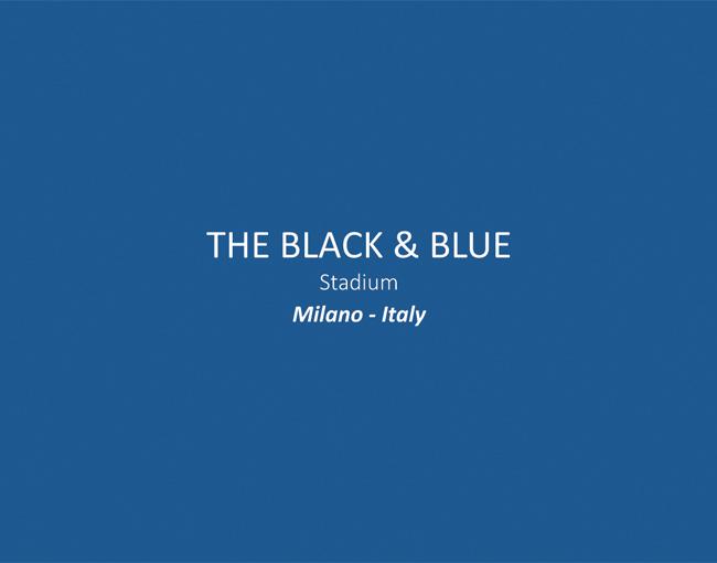 001-black-&-blue