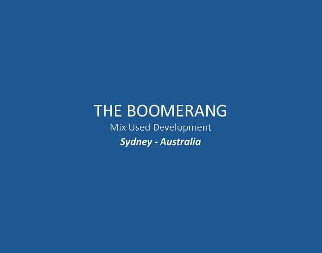001-boomerang