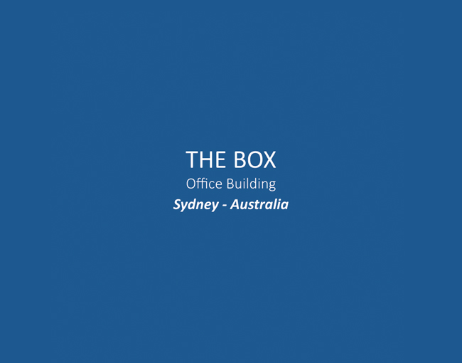 001-box