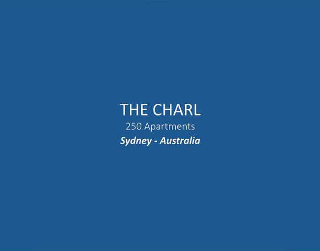 001-charl