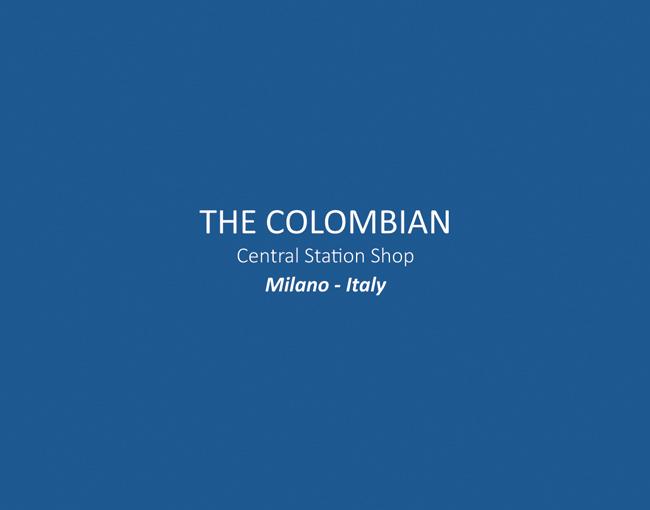 001-colombian