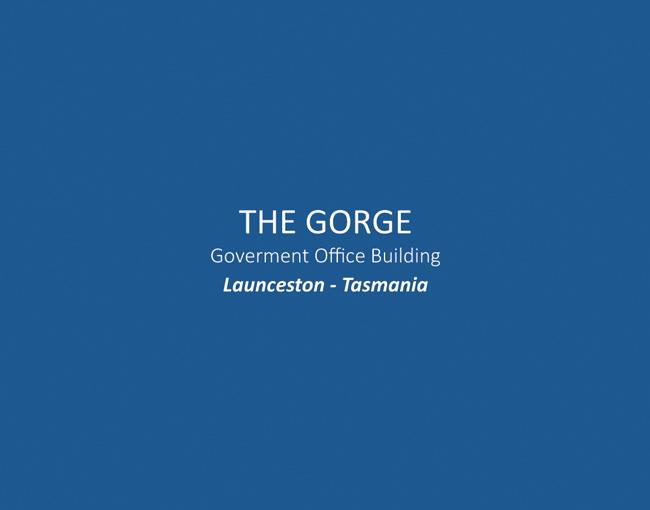 001-gorge