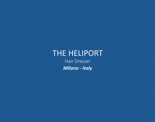 001-heliport