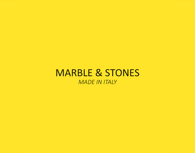 001-marble-&-stones