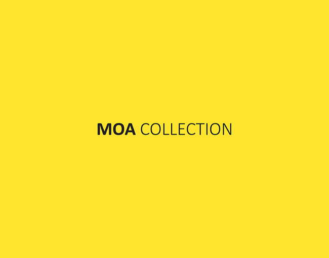 001-moaa-collections