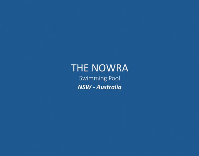 001-nowra