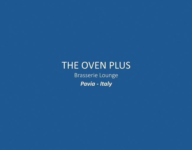 001-oven-plus