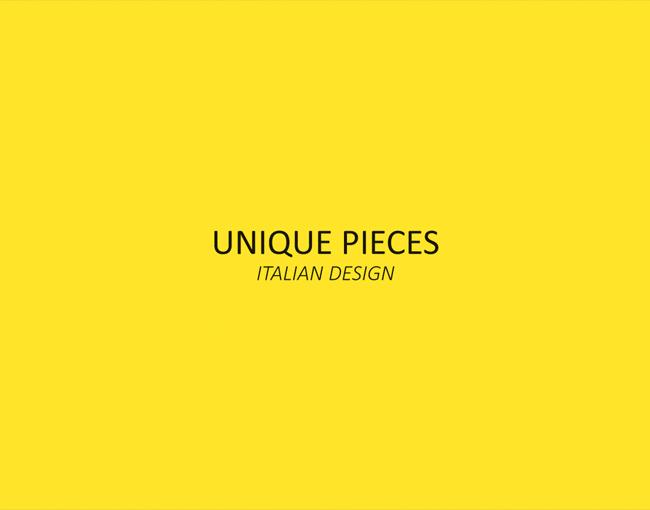 001-unique-pieces
