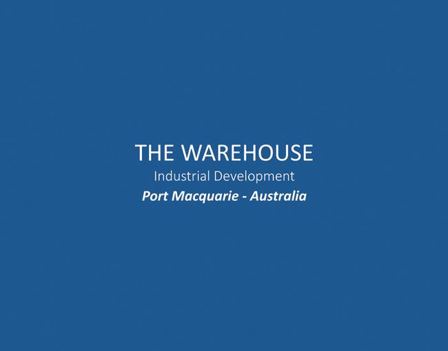 001-warehouse