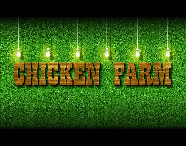002-farm