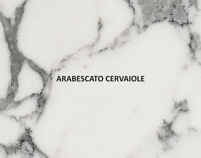 002-marble-&-stones