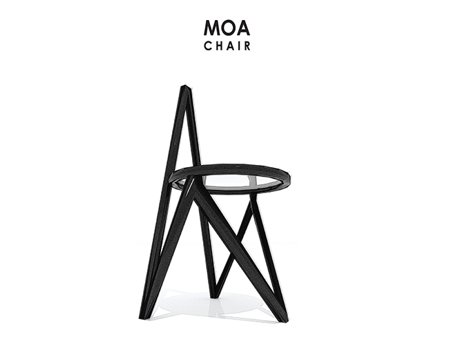 003-moaa-collections