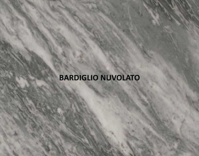 007-marble-&-stones