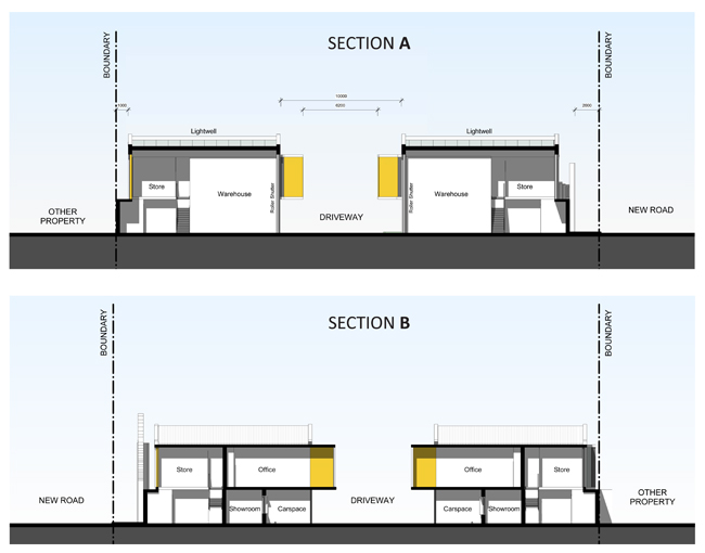 007-warehouse