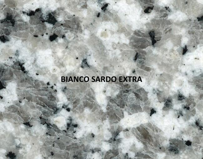 009-marble-&-stones