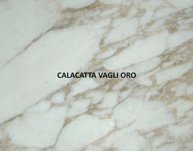 013-marble-&-stones