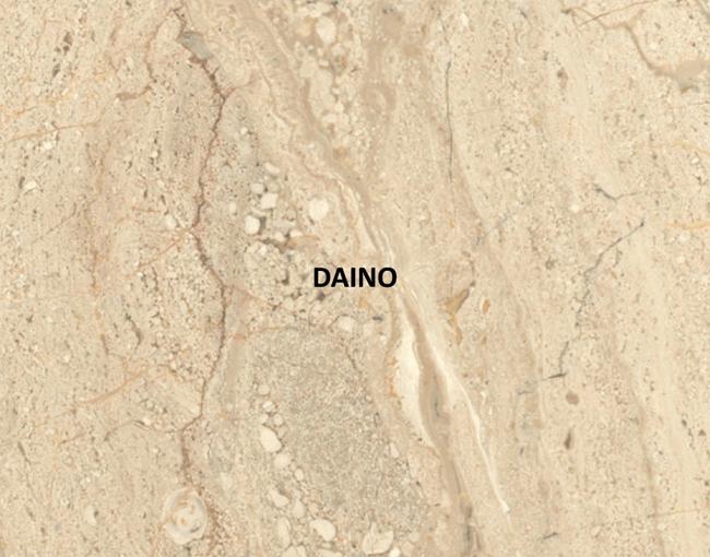 016-marble-&-stones