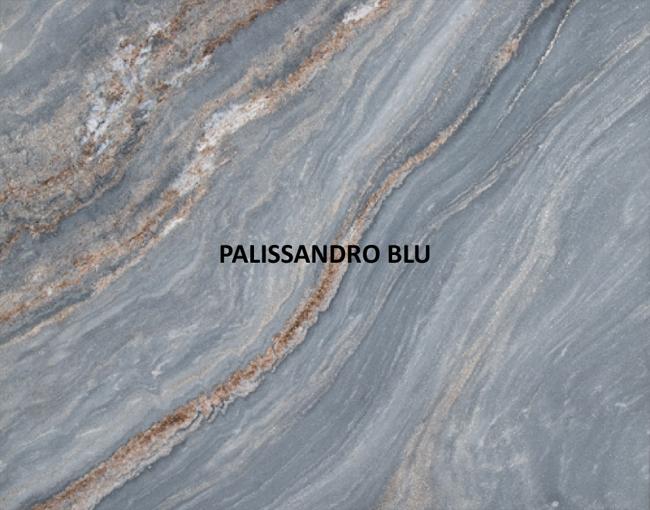 020-marble-&-stones