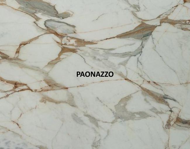 022-marble-&-stones