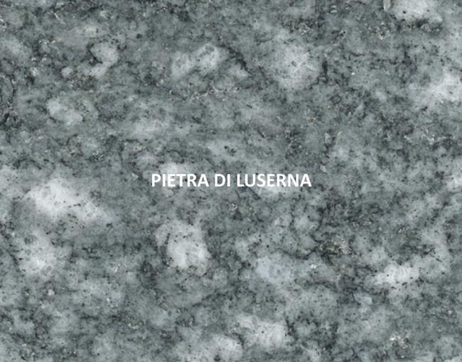 024-marble-&-stones