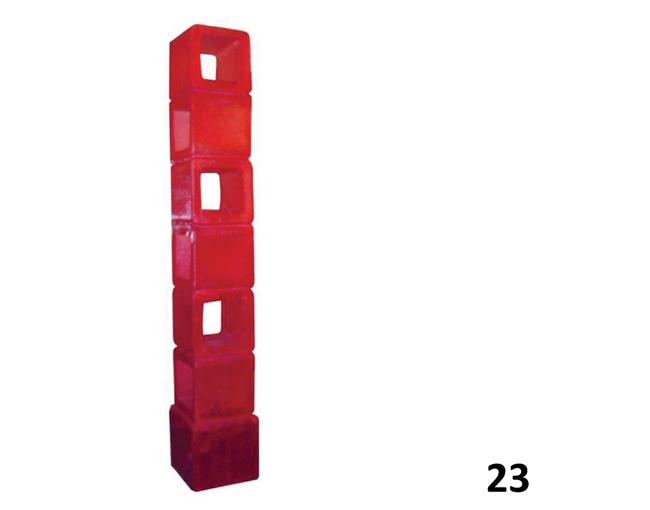 027-unique-pieces