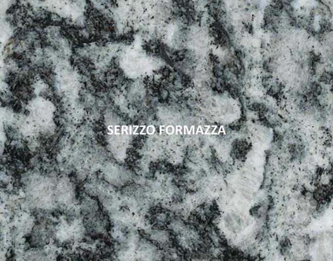 028-marble-&-stones