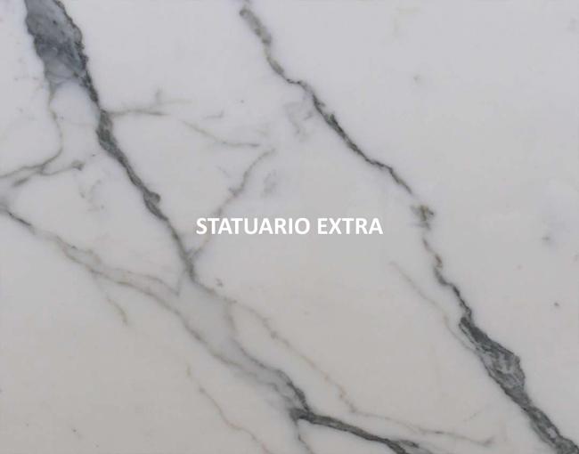 029-marble-&-stones
