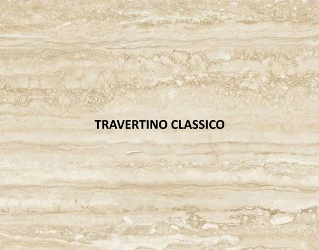 030-marble-&-stones