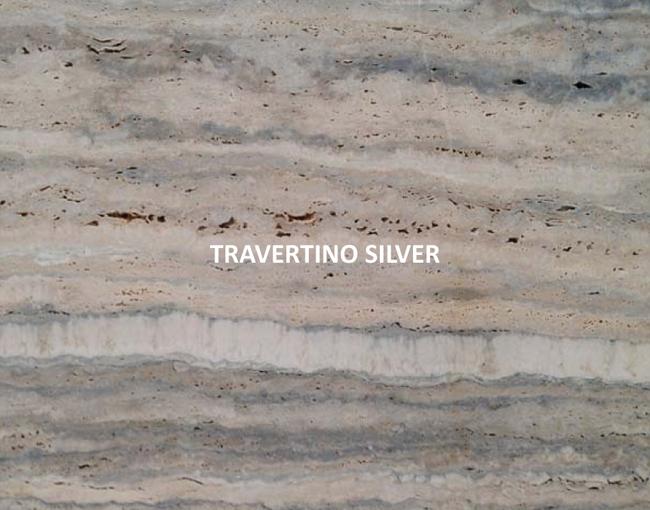 032-marble-&-stones
