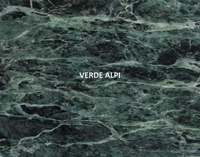033-marble-&-stones