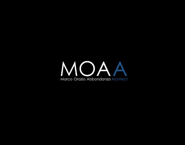 moaa-gallery